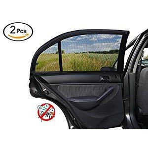 Car Seat Accessories in beaubebe.ca