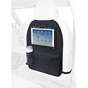 Car Seat Accessories in beaubebe.ca