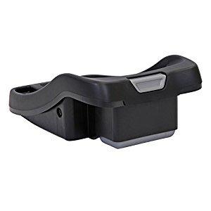 Safety 1st Extra Car Seat Base - OnBoard 35/SureFit 35, Black