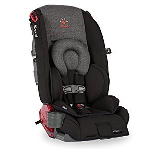 Car Seats in beaubebe.ca