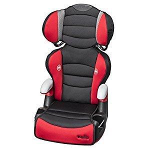Car Seats in beaubebe.ca
