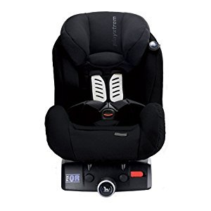 Casual Play QR fix Beatle Gr. 1 Isofix