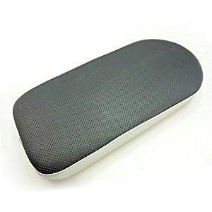 Bike Back Cushion, YIFAN Soft Bicycle Rear Back Saddle Seat Mat Seat Carrier Pad