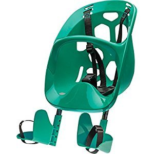 MINI SHELL Front Child Carrier