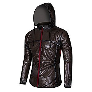 West Biking Waterproof Windbreaker for Light Rain mountain Bike Raincoat And Cycling Jacket