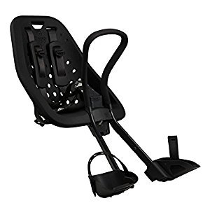 Bicycle Child Seats in beaubebe.ca