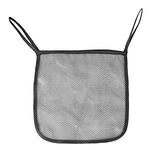 Baby Stroller Pram Hanging Bag Net Bag