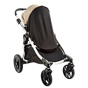 Baby Jogger UV / Bug Canopy, City Select