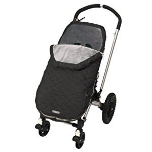 JJ Cole Urban BundleMe, Toddler, Stealth