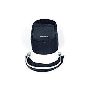 Babyhome Nest Kit Stroller for Vida Black, BH41-99