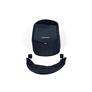 Babyhome Nest Kit Stroller for Vida Black, BH41-B2B