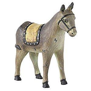 Fabric mie Kureishu Donkey 12-1602-00