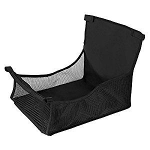 Maclaren PM1Y200012 Triumph Shopping Basket - Black