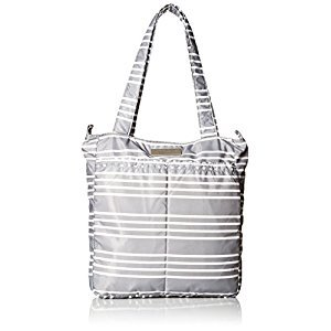 Ju-Ju-Be Be Light, Tote Bag, East Hampton