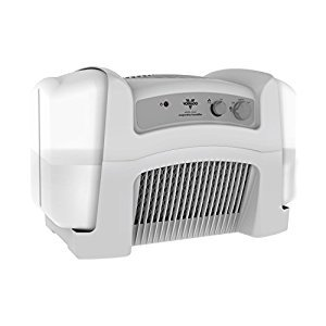 Vornado HU1-0045-65 Evap40 4-Gallon Evaporative Humidifier