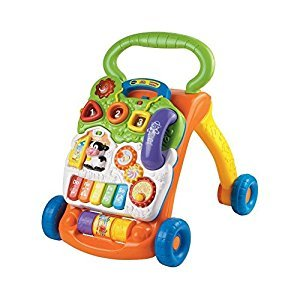 Toys & Games in beaubebe.ca