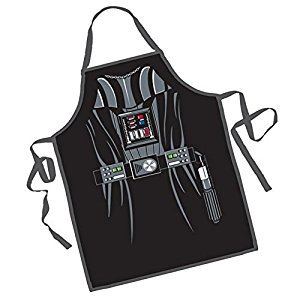 Darth Vader Star Wars Apron