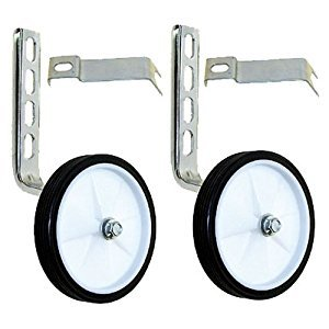 M-Wave Bicycle Training Wheels