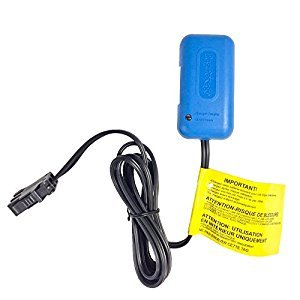 Peg Perego Volt Battery Charger