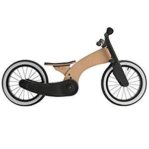 Wishbone Bike Cruise