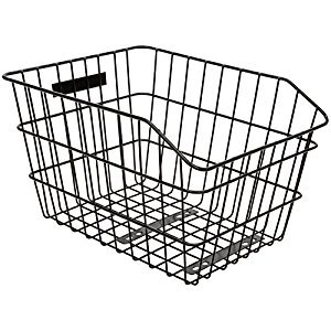 Sunlite Rack Top Wire Mounted Basket