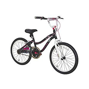 Monster High Girls Bike, 20
