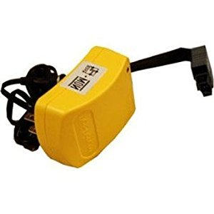 Peg Perego - 24 Volt Battery Charger MECB0111