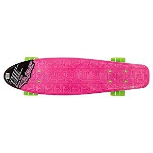 Flybar FBPB-PG Skate 22