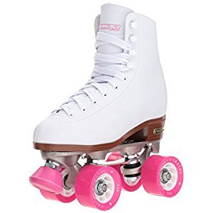 Chicago Women's Rink Skate (Size 9)