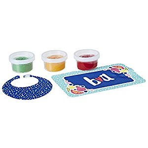 Baby Alive Snack Refill Pack