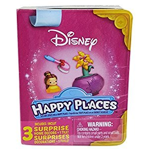 Happy Places ID58123 Disney Surprise Pack