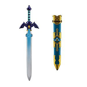 Disguise Costumes Link Sword Costume, One Color