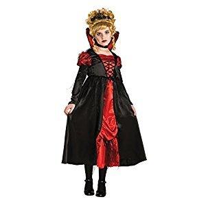 Rubies Costume 883919_L Transylvanian Vampiress