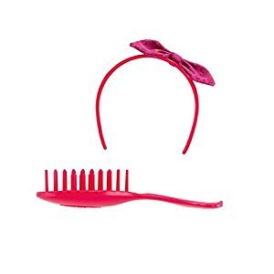 Corolle Hair Brush Set for Ma Corolle Doll by Corolle