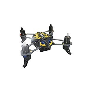 Dromida Kodo UAV Quad RTF with Camera