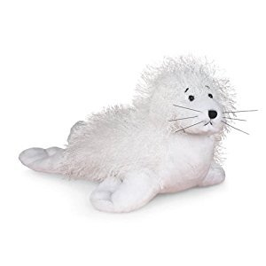 Webkinz Seal