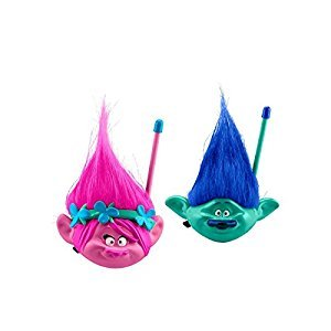 TROLLS Walkie Talkie Set