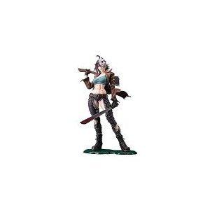 Kotobukiya Freddy vs. Jason: Jason Voorhees Bishoujo Statue