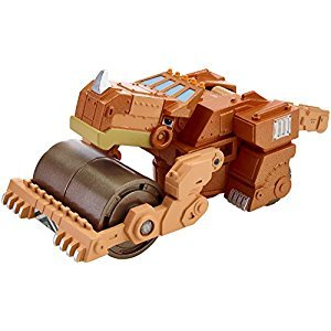 Dinotrux Rolladon Diecast Vehicle