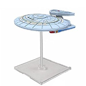 STAW, Star Trek attack Wing, U.S.S. Phoenix Expansion