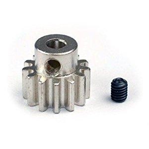 Traxxas 3943 Pinion Gear, 32P 13T
