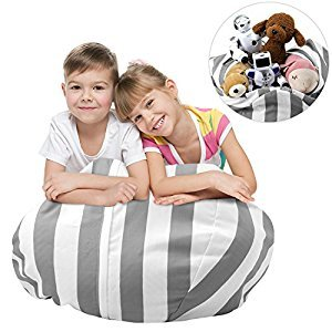 Kids' Furniture, Décor & Storage in beaubebe.ca