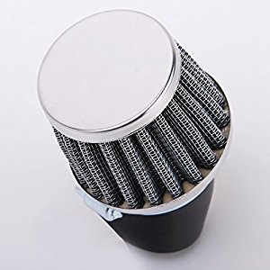 45Degree Air Filter Xl70C T70 Atc70 Sl70 C70 Cl70 Passport (Usa)