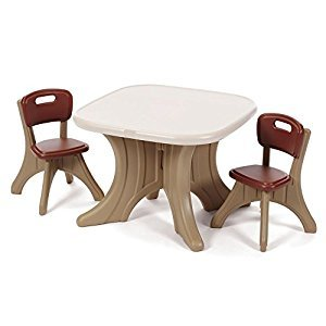 Generic s Set Cra Gift Family irs Set Cr Child Room ay Kid C Traditions Table & Chairs ft Eat Play Set Craft Eat itions Table Play Kid ns Table