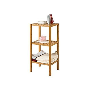 Rack Shelves Bamboo Flower Shelf Racks Finishing Rack Bathroom Rack Kitchen Storage Rack