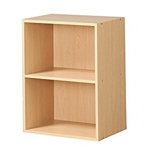 Rack Shelves Bookcases Shelves Storage Lockers Shelves Multi - Purpose Storage Box