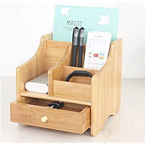 Rack Shelves Desktop Storage Box Drawer Storage Box Household Cosmetic Box Organizer Box Simple Shelf Dresser ( Color : A )