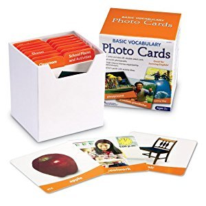 Dr Math (Grade 1) - Memory Flash Cards for Grade 1 Maths for Concepts, Clarity and Recall