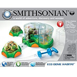 Live Butterfly Pavilion Kit-