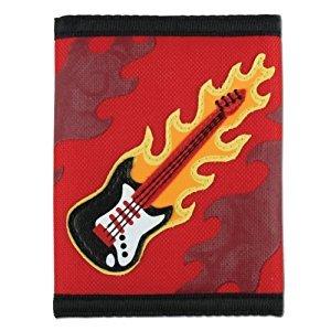 Stephen Joseph Guitar Wallet